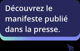 cta-decouvrez-dans-presse